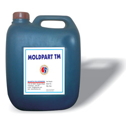 Mould Parting Agent